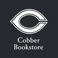 Cobber Bookstore