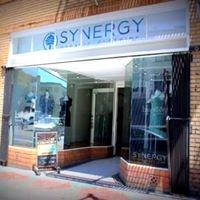 Synergy Organic Clothing Mission