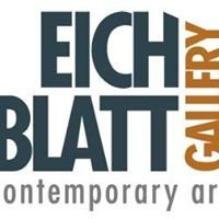 Eichblatt Gallery