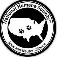 National Humane Society