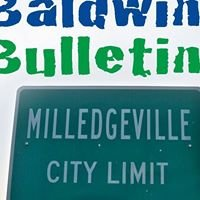 Baldwin Bulletin