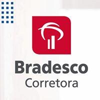 Bradesco Corretora