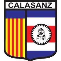 Colegio Calasanz de Costa Rica