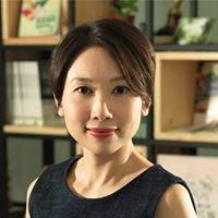 Sally Poon Registered Dietitian 註冊營養師潘仕寶
