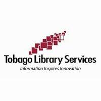 Tobago Library Services