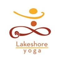 Lakeshore Yoga Center