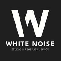 White Noise Studio & Rehearsal Space