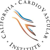 California CardioVascular Institute