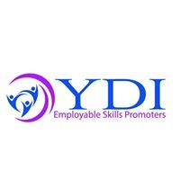 Youth Development Institute