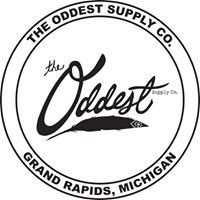 The Oddest Supply Co.