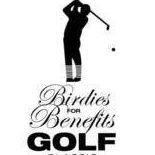 Birdies For Benefits