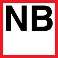 NB Content
