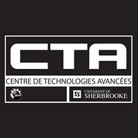Centre de Technologies Avancées CTA