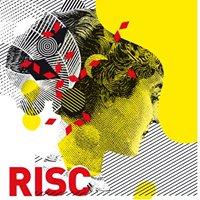 Rencontres Internationales Sciences et Cinémas (RISC)