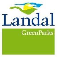Landal GreenParks België / Belgique