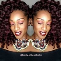 Hair by Amburlee
