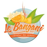 Le Bangani