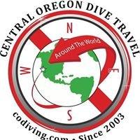 Central Oregon Dive Travel, LLC