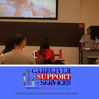 Caregiver Support Services Omaha