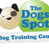 The Dogs' Spot - Dog Training Center, LLC