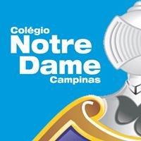 Notre Dame Campinas