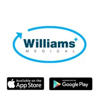 Williams Medical