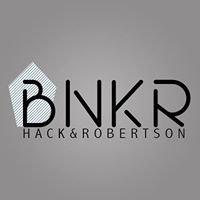 BNKR Gallery