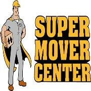 Super Mover Center