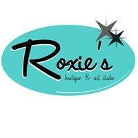 Roxie's