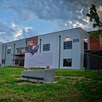 Rocketship Nashville Northeast Elementary