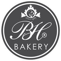 Burkleigh House Bakery