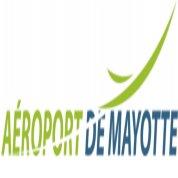 Aéroport De Mayotte Dzaoudzi-Pamandzi