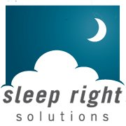 Sleep Right Solutions