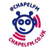 Chapel FM Arts Centre
