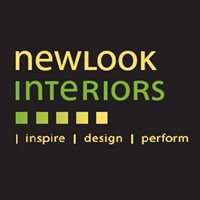 New Look Interiors