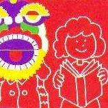 Alice Fong Yu Alternative School Parents Association