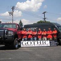 Gothic Marble & Granite, LLC