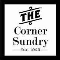 The Corner Sundry