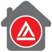 ArtU Housing Department