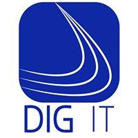 Dig It Audio