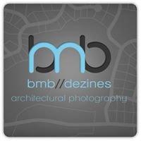 BMB Dezines