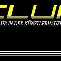Club-U