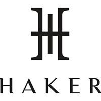 Haker Group