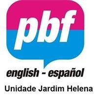 PBF Jardim Helena