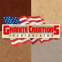 Granite Creations, Inc.