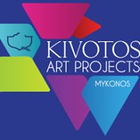 Kivotos Art Projects
