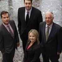 Winter Financial - Investors Group