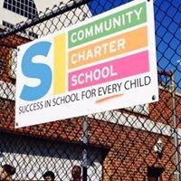 Staten Island Community Charter School