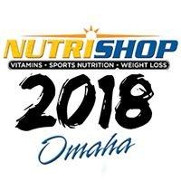 Nutrishop Omaha