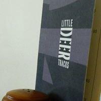 Little Deer Tracks